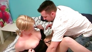 Depraved furious guy is sexually fucking a sweet beauty